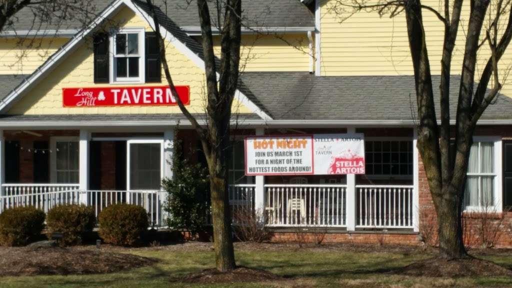 Long Hill Tavern - restaurant  | Photo 4 of 10 | Address: 632 Meyersville Rd, Gillette, NJ 07933, USA | Phone: (908) 647-6302