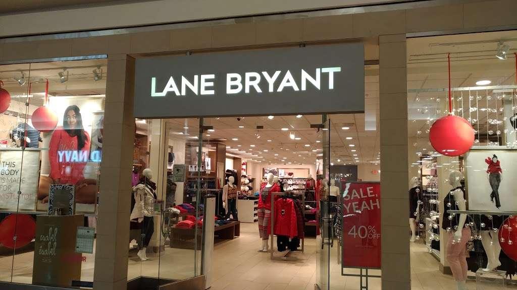 Lane Bryant - clothing store  | Photo 2 of 3 | Address: 1092 Green Acres Mall, Valley Stream, NY 11581, USA | Phone: (516) 612-6715