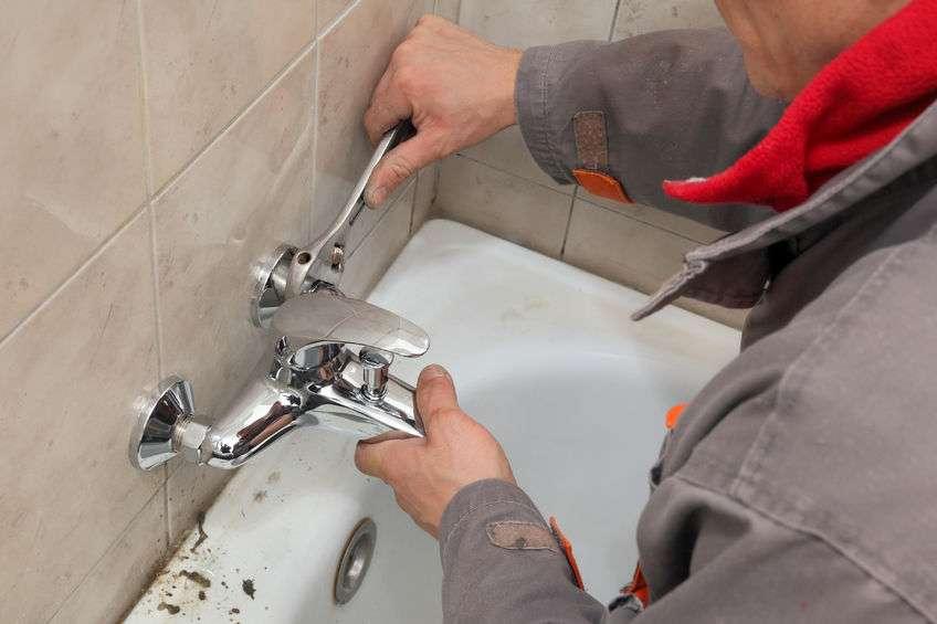 Water Heater Repair Las Vegas - plumber    Photo 6 of 10   Address: 3755 Breakthrough Way, Las Vegas, NV 89135, USA   Phone: (702) 840-4808
