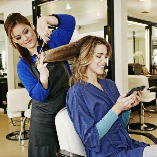 Hair Studio - hair care  | Photo 1 of 5 | Address: 11567 Hwy 6, Sugar Land, TX 77498, USA | Phone: (281) 265-5019