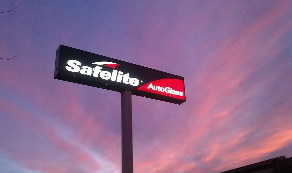 Safelite AutoGlass - car repair  | Photo 3 of 4 | Address: 6990 N Pecos St, Denver, CO 80221, USA | Phone: (877) 664-8932