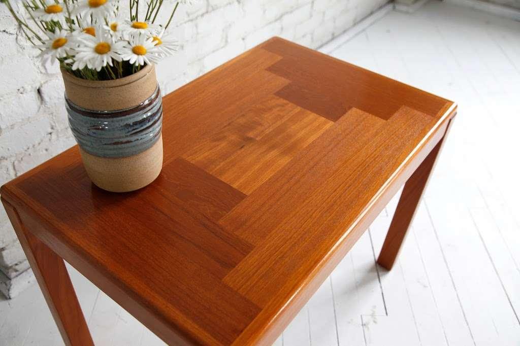Omasa Projects - furniture store  | Photo 10 of 10 | Address: 476 Jefferson St, Brooklyn, NY 11237, USA | Phone: (347) 458-6829