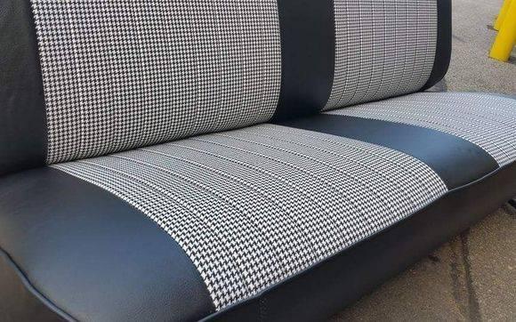 Diamond Cut Upholstery - furniture store  | Photo 6 of 9 | Address: 9102 Firestone Blvd ste.C, Downey, CA 90241, USA | Phone: (714) 414-3097