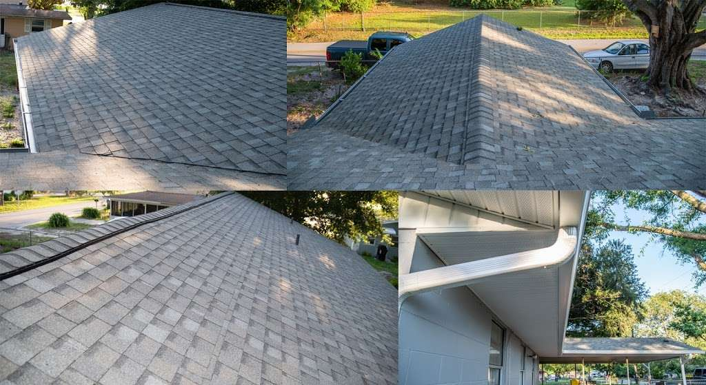 R I G Construction And Roofing Roofing Contractor