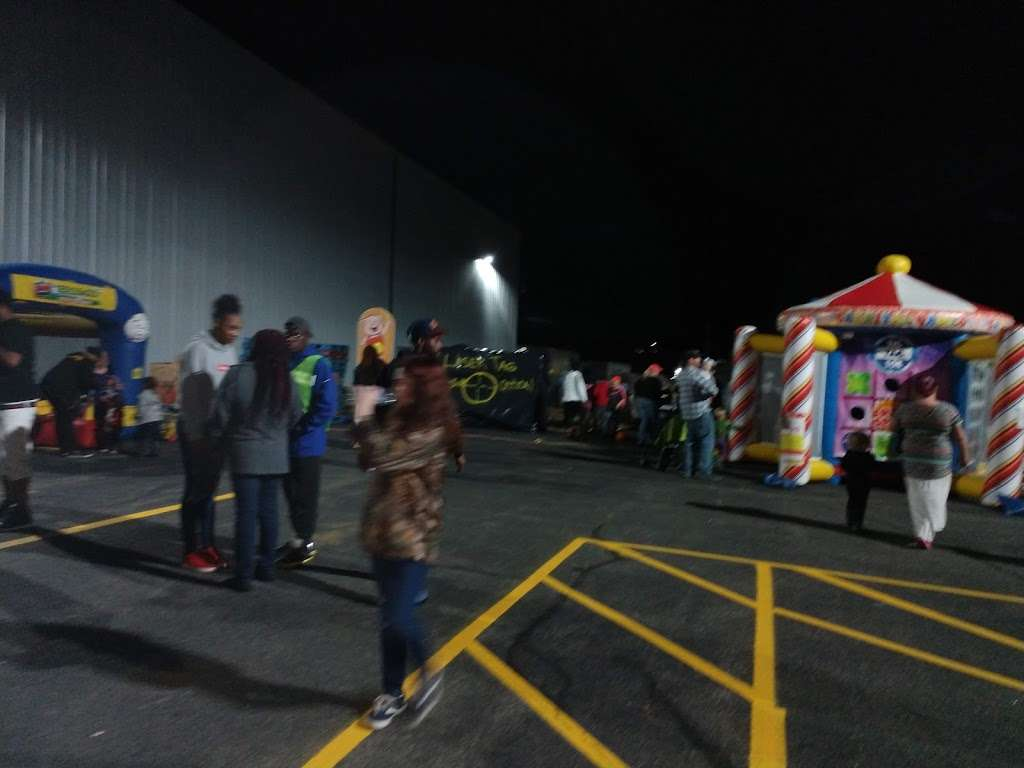Walmart DC - home goods store    Photo 8 of 10   Address: 10695 Freedom Trail, Gordonsville, VA 22942, USA   Phone: (540) 832-1000