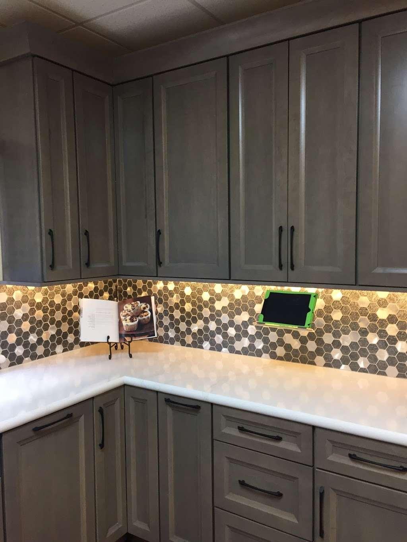 Altra Home Decor 11325 W Bell Rd Surprise Az 85378 Usa