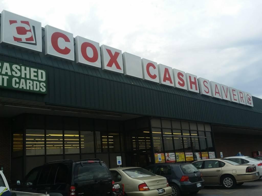 Cash Saver - supermarket    Photo 2 of 8   Address: 250 S, OK-97, Sand Springs, OK 74063, USA   Phone: (918) 245-6008