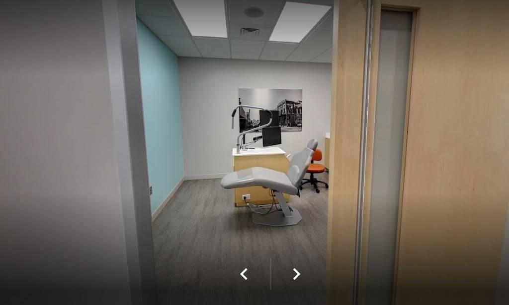 West Memphis School of Dental Assisting - school  | Photo 2 of 9 | Address: 126 W Bond Ave, West Memphis, AR 72301, USA | Phone: (501) 249-2775