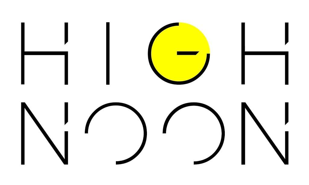 High Noon Gallery - art gallery  | Photo 2 of 2 | Address: 106 Eldridge St, New York, NY 10002, USA | Phone: (760) 519-1956