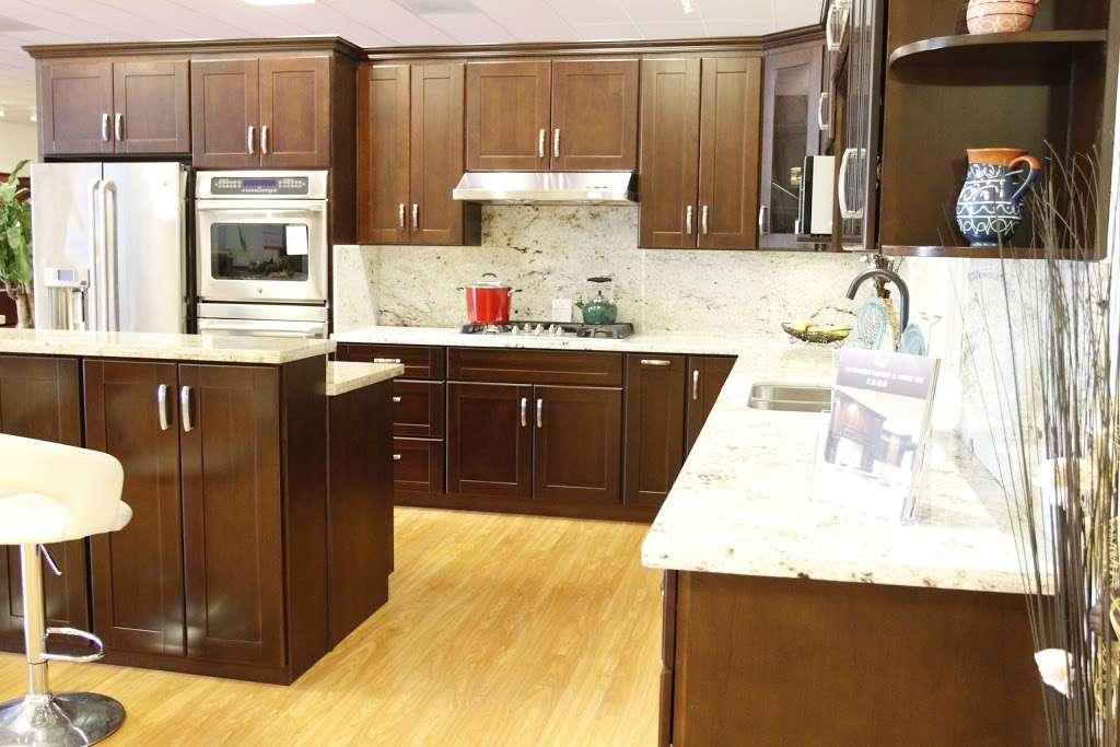 Kz Kitchen Cabinet Stone Inc 26250, Kz Kitchen Cabinet Stone Inc Hours
