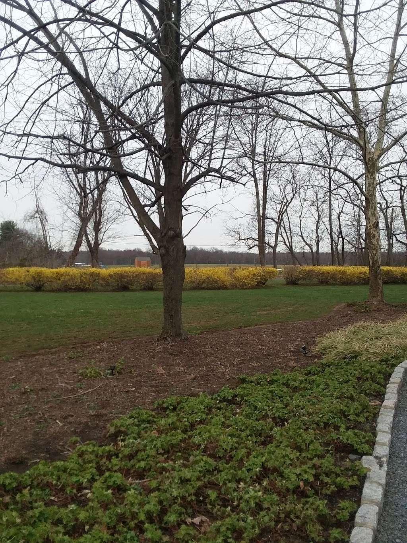 Community Gardens - park  | Photo 3 of 10 | Address: 2207 Lawrenceville Rd, Lawrence Township, NJ 08648, USA