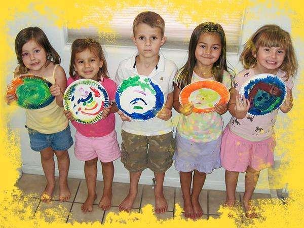 Miss Loris Preschool - school    Photo 6 of 9   Address: 11013 Napa Ridge Dr, Las Vegas, NV 89144, USA   Phone: (702) 340-7579