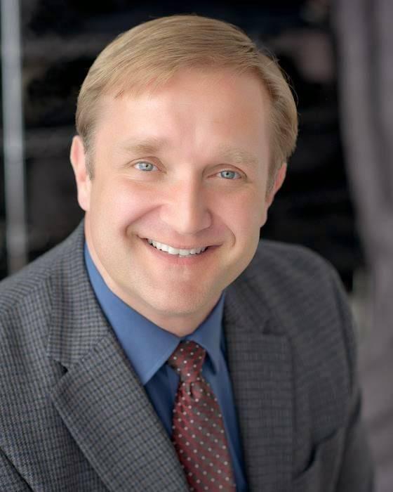 Patrick Noel, DC - health  | Photo 1 of 1 | Address: 9075 Forsstrom Dr, Lone Tree, CO 80124, USA | Phone: (303) 470-1995