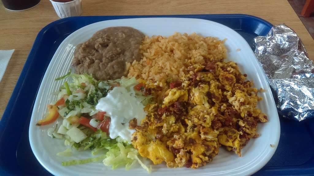Alexs Tacos Birrieria - restaurant    Photo 8 of 10   Address: 1745 S Mountain Ave, Ontario, CA 91762, USA   Phone: (909) 443-8170
