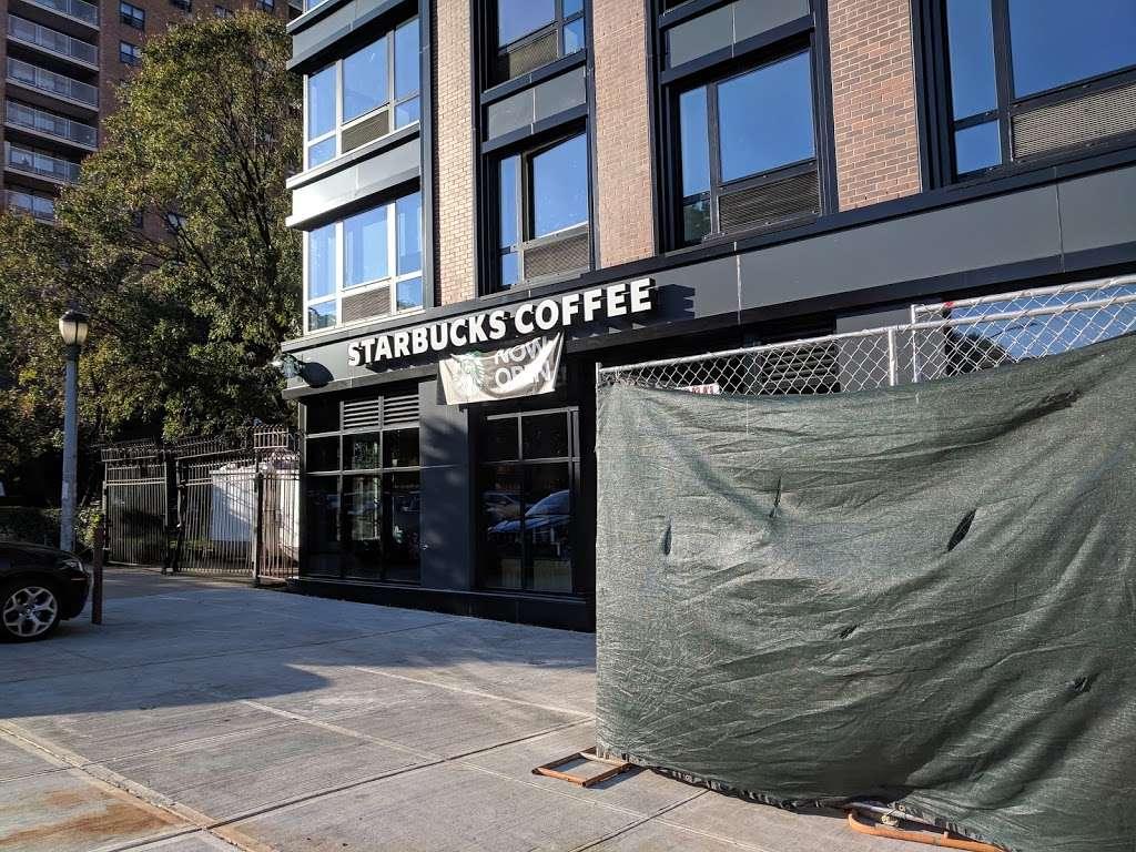 Starbucks in Stuben - cafe    Photo 10 of 10   Address: 325 Lafayette Ave, Brooklyn, NY 11205, USA   Phone: (718) 230-0007