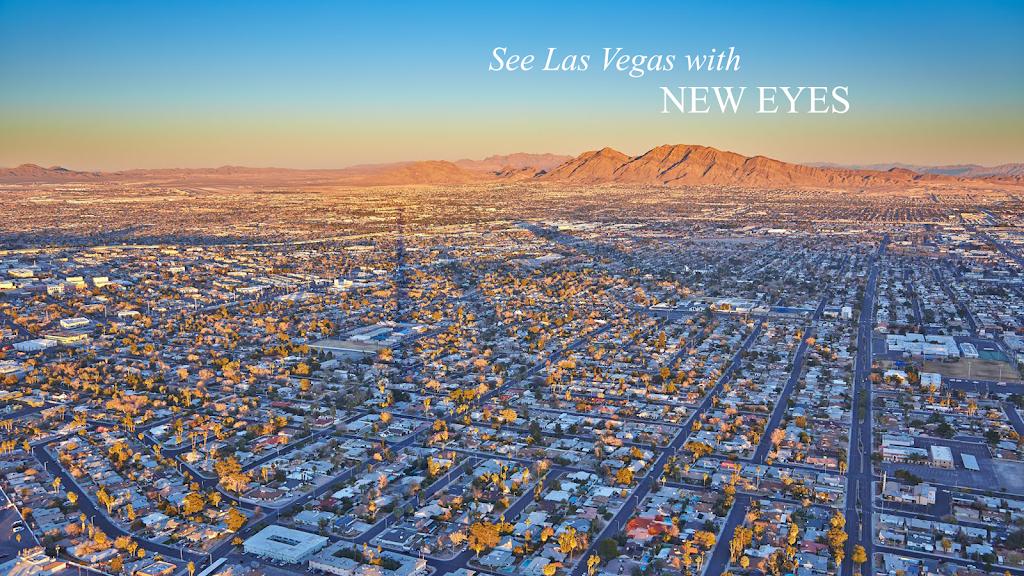 New Eyes - health    Photo 3 of 10   Address: 7305 S Pecos Rd, Las Vegas, NV 89120, USA   Phone: (702) 485-5000