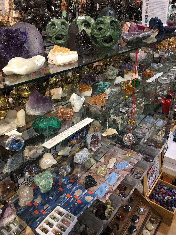 Oriental City - store    Photo 6 of 10   Address: 601 Donald Lynch Blvd #4220, Marlborough, MA 01752, USA   Phone: (508) 485-3888