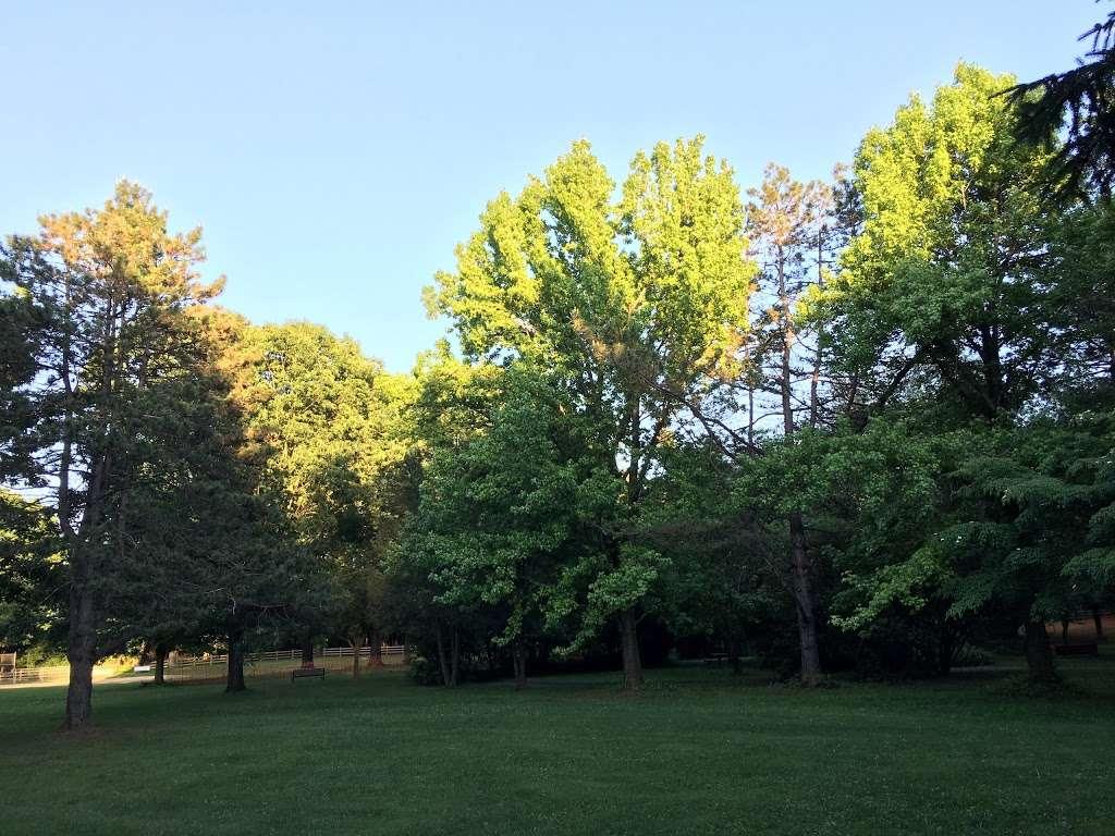 Lindberg Park - park  | Photo 10 of 10 | Address: 2800 Lindberg Ave, Allentown, PA 18103, USA | Phone: (484) 484-4848