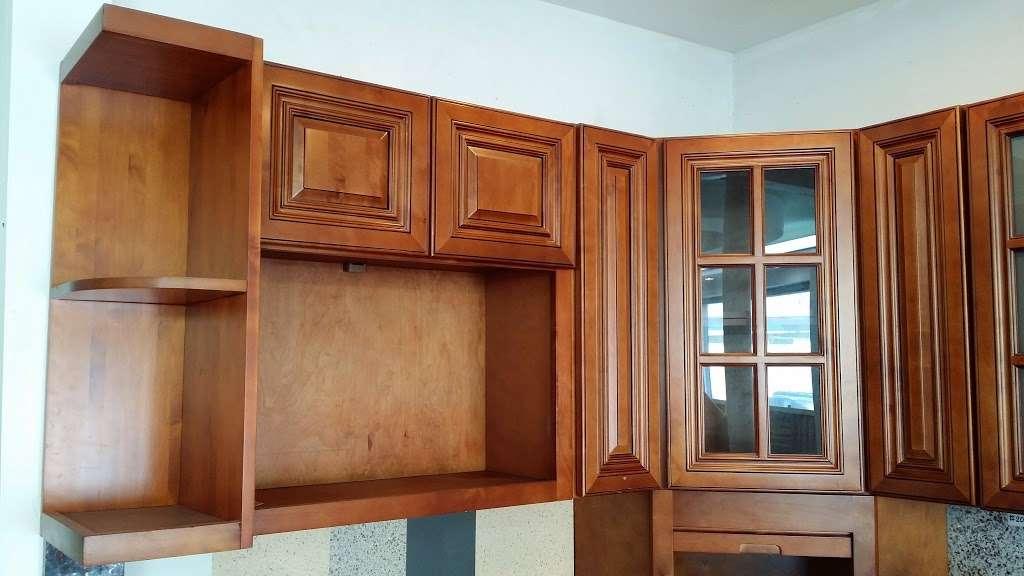Sunny Stone - furniture store  | Photo 4 of 10 | Address: 1066 Zerega Ave, Bronx, NY 10462, USA | Phone: (718) 828-9888