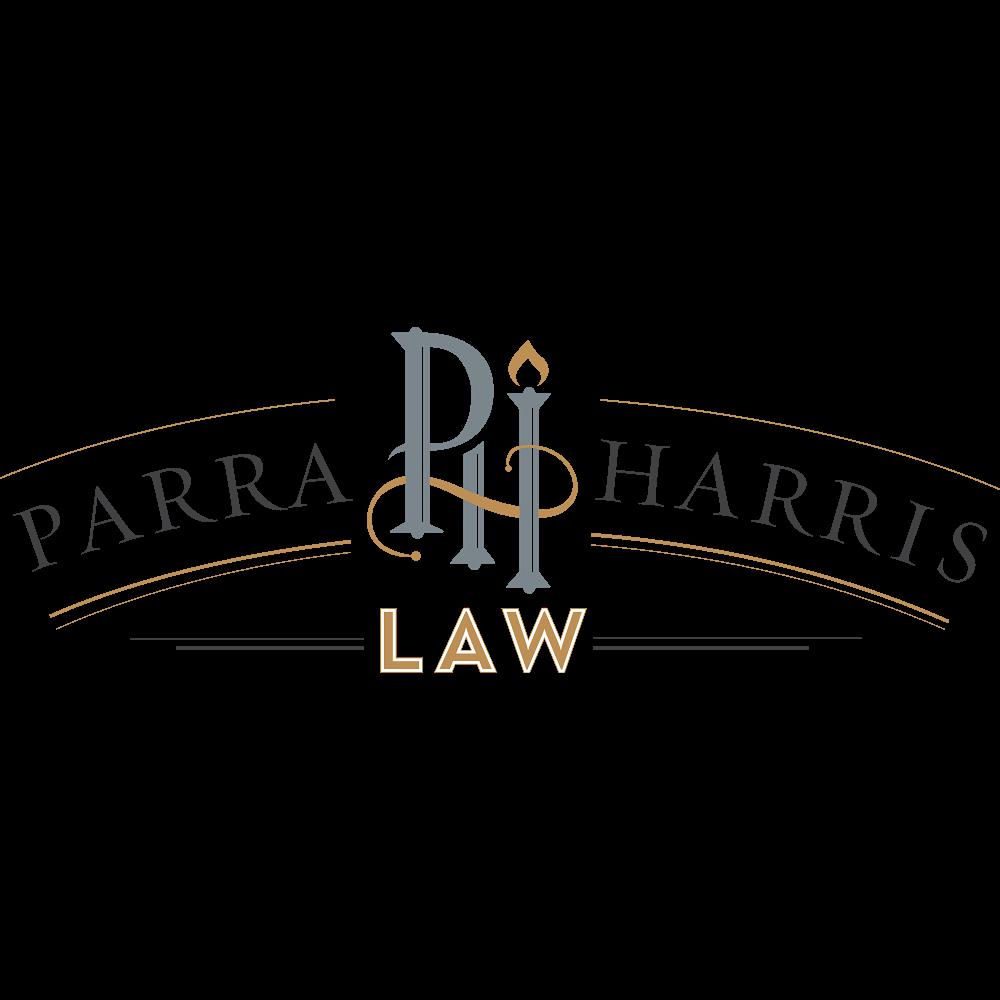 Parra Harris Law - lawyer  | Photo 3 of 4 | Address: 6810 St Augustine Rd, Jacksonville, FL 32217, USA | Phone: (904) 900-1617