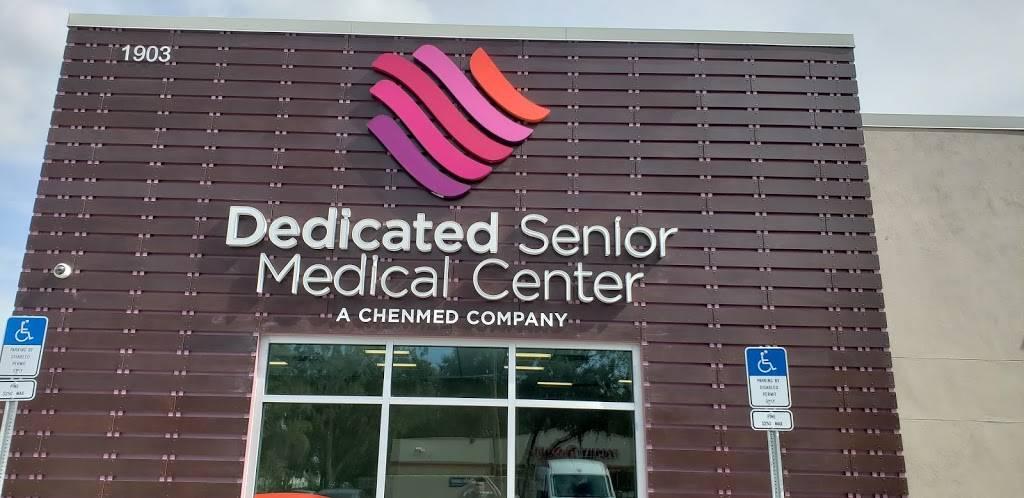 Medical writing companies switzerland