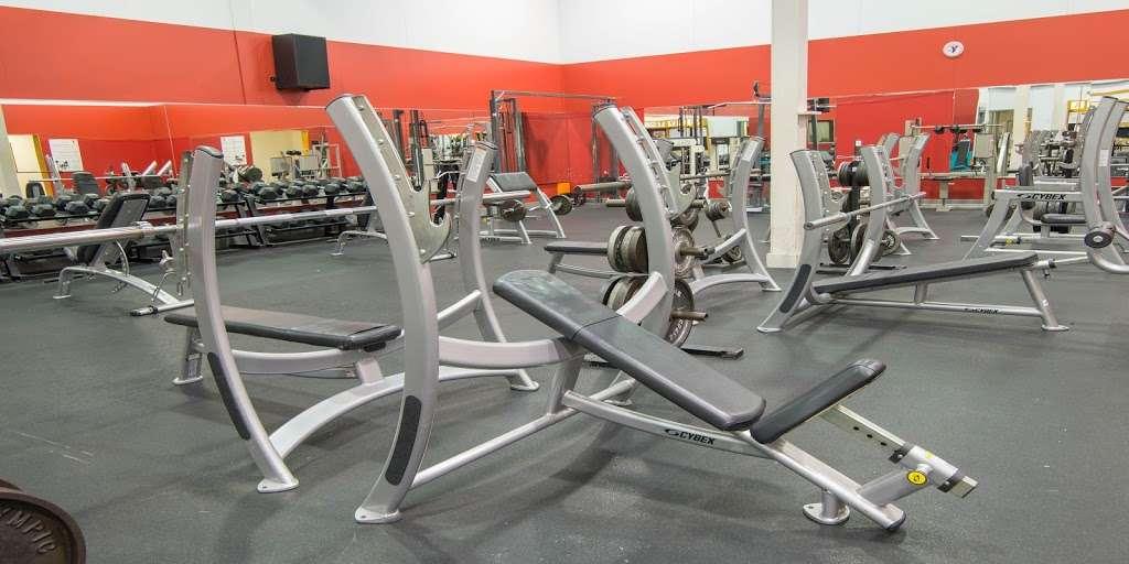 Portage Township YMCA - gym    Photo 9 of 10   Address: 3100 Willowcreek Rd, Portage, IN 46368, USA   Phone: (219) 762-9622