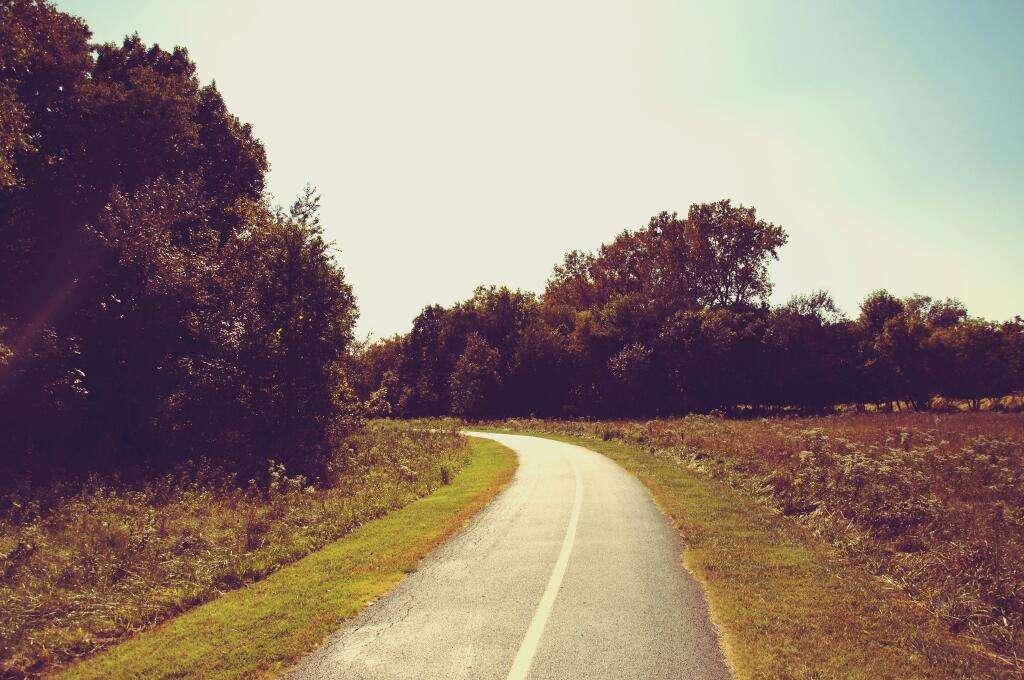 Midlothian Meadows - park  | Photo 5 of 10 | Address: W 155th St, Midlothian, IL 60445, USA | Phone: (708) 447-0090