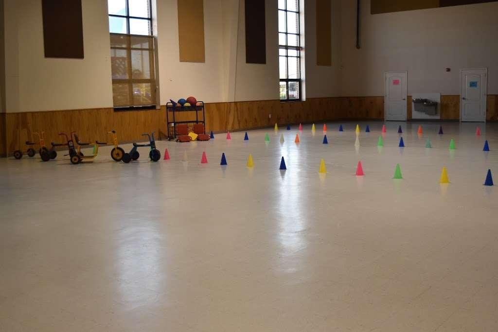 Growing Scholars Montessori - school  | Photo 6 of 8 | Address: 13013 Fry Rd, Cypress, TX 77433, USA | Phone: (281) 213-9900