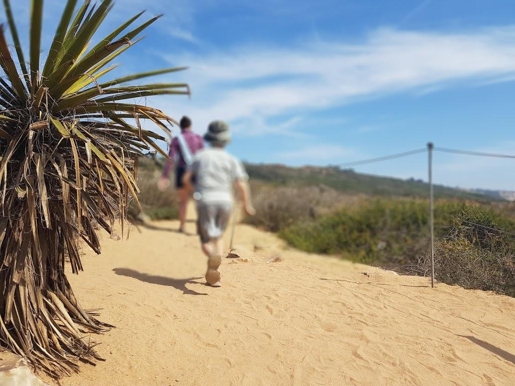 Joseph Carrasco Park - park  | Photo 4 of 8 | Address: 2506 Skylark Dr, Oceanside, CA 92054, USA | Phone: (760) 435-5041