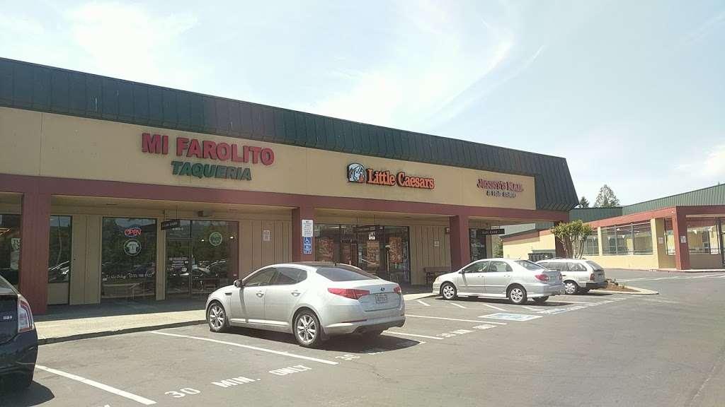 Little Caesars Pizza - meal takeaway  | Photo 3 of 10 | Address: 6585 Commerce Blvd B, Rohnert Park, CA 94928, USA | Phone: (707) 586-0696