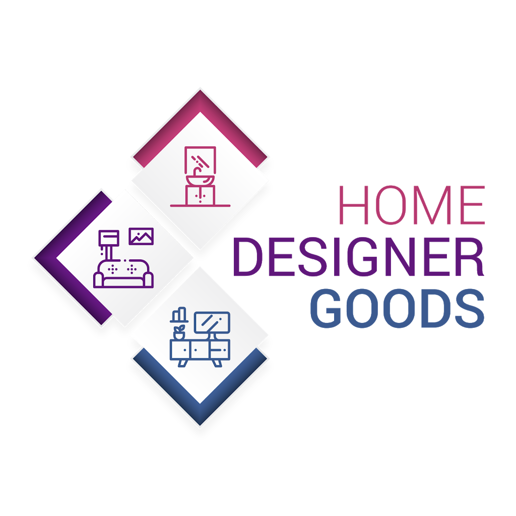 Home Designer Goods - furniture store  | Photo 10 of 10 | Address: 707 Commercial Ave, Carlstadt, NJ 07072, USA | Phone: (201) 755-7344