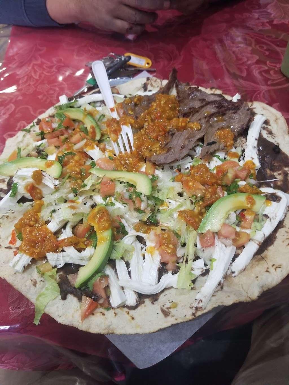 Sierra Juarez Mexican Restaurant - restaurant  | Photo 2 of 9 | Address: 8266, 930 N Main Rd, Vineland, NJ 08360, USA | Phone: (856) 500-6224