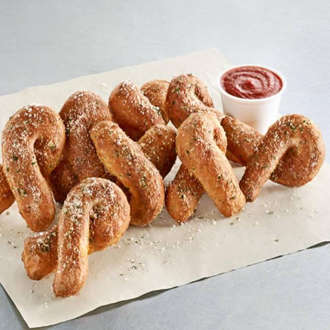 Dominos Pizza - meal delivery  | Photo 3 of 8 | Address: 1383 S Diamond Bar Blvd, Diamond Bar, CA 91765, USA | Phone: (909) 861-9606