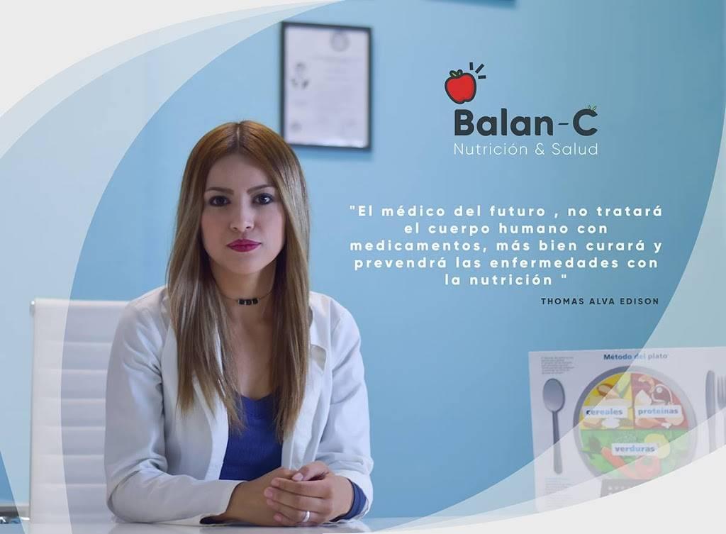Nutriologa Daniela Neri - health  | Photo 1 of 8 | Address: Av. Valle del Sol 1451, Solares Local 2, 32580 Cd Juárez, Chih., Mexico | Phone: 656 337 2993