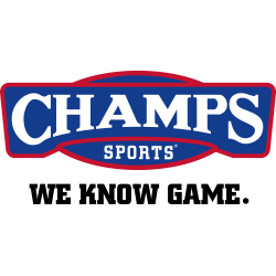 Champs Sports - shoe store  | Photo 3 of 3 | Address: 3662 W Camp Wisdom Rd, Dallas, TX 75237, USA | Phone: (972) 283-3445