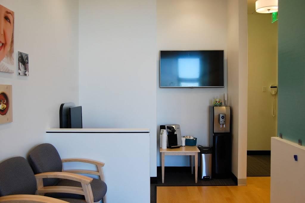 Las Estancias Dental Group - dentist  | Photo 5 of 10 | Address: 3715 Las Estancias Way Ste 101, Albuquerque, NM 87121, USA | Phone: (505) 209-9081