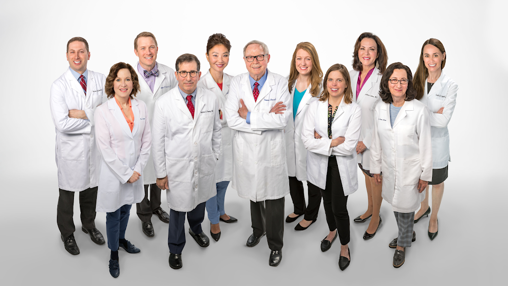 Affiliated Dermatologists - doctor    Photo 1 of 10   Address: 13800 W North Ave #100, Brookfield, WI 53005, USA   Phone: (262) 754-4488