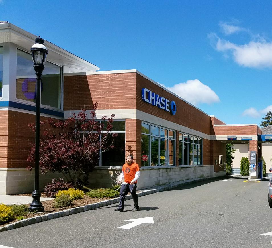 Chase Bank - bank    Photo 1 of 5   Address: 115 County Rd, Tenafly, NJ 07670, USA   Phone: (201) 568-2876