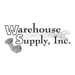 Warehouse Supply, Inc. - hardware store    Photo 7 of 7   Address: 300 N 2nd St, La Salle, CO 80645, USA   Phone: (970) 284-2041