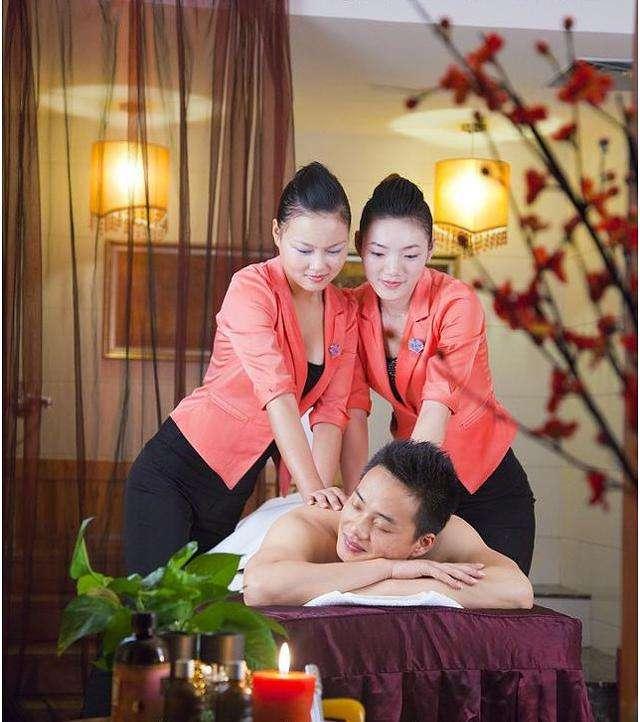 88 Sand Lake Massage - spa  | Photo 8 of 10 | Address: 7932 W Sand Lake Rd #107, Orlando, FL 32819, USA | Phone: (407) 286-1643