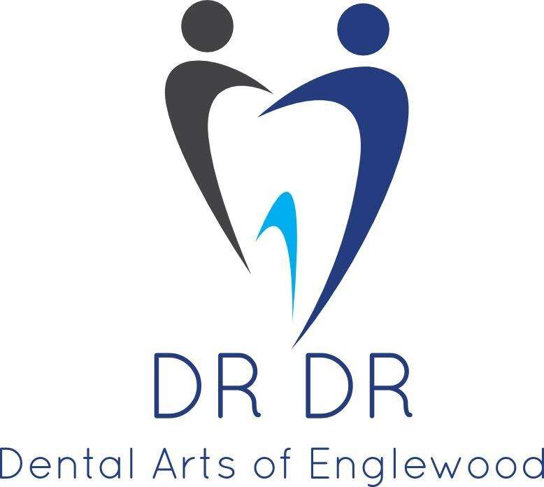 Dr. Mark H. Docktor, Dental Arts Of Englewood - dentist  | Photo 2 of 2 | Address: 460 Engle St, Englewood, NJ 07631, USA | Phone: (201) 894-9998
