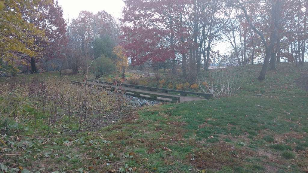 Hmdc Nature Center - park  | Photo 5 of 10 | Address: North Arlington, NJ 07031, USA