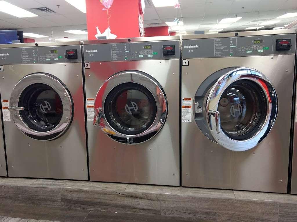 Lodi Family Laundry - laundry    Photo 3 of 10   Address: 449 Main St, Lodi, NJ 07644, USA   Phone: (973) 928-4474