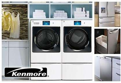Express Appliance Repair Upper Darby Home Goods Store