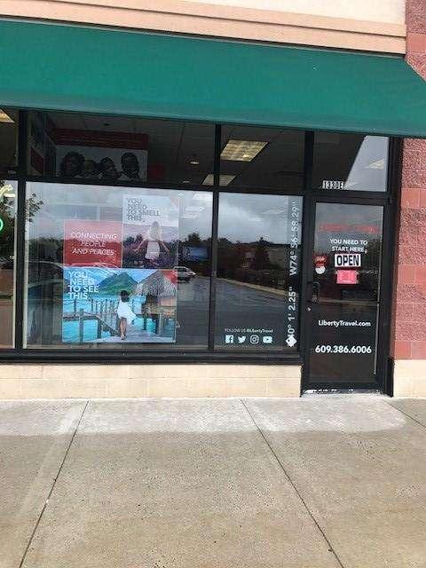 Liberty Travel - travel agency  | Photo 3 of 5 | Address: 1330 Fairview Blvd Suite E, Delran, NJ 08075, USA | Phone: (609) 386-6006