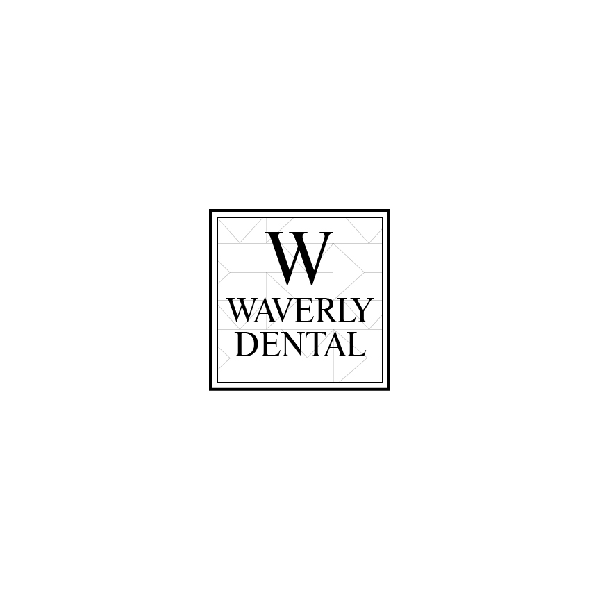 Waverly Dental - dentist  | Photo 9 of 10 | Address: 11840 Southmore Drive #150, Charlotte, NC 28277, USA | Phone: (704) 246-7677
