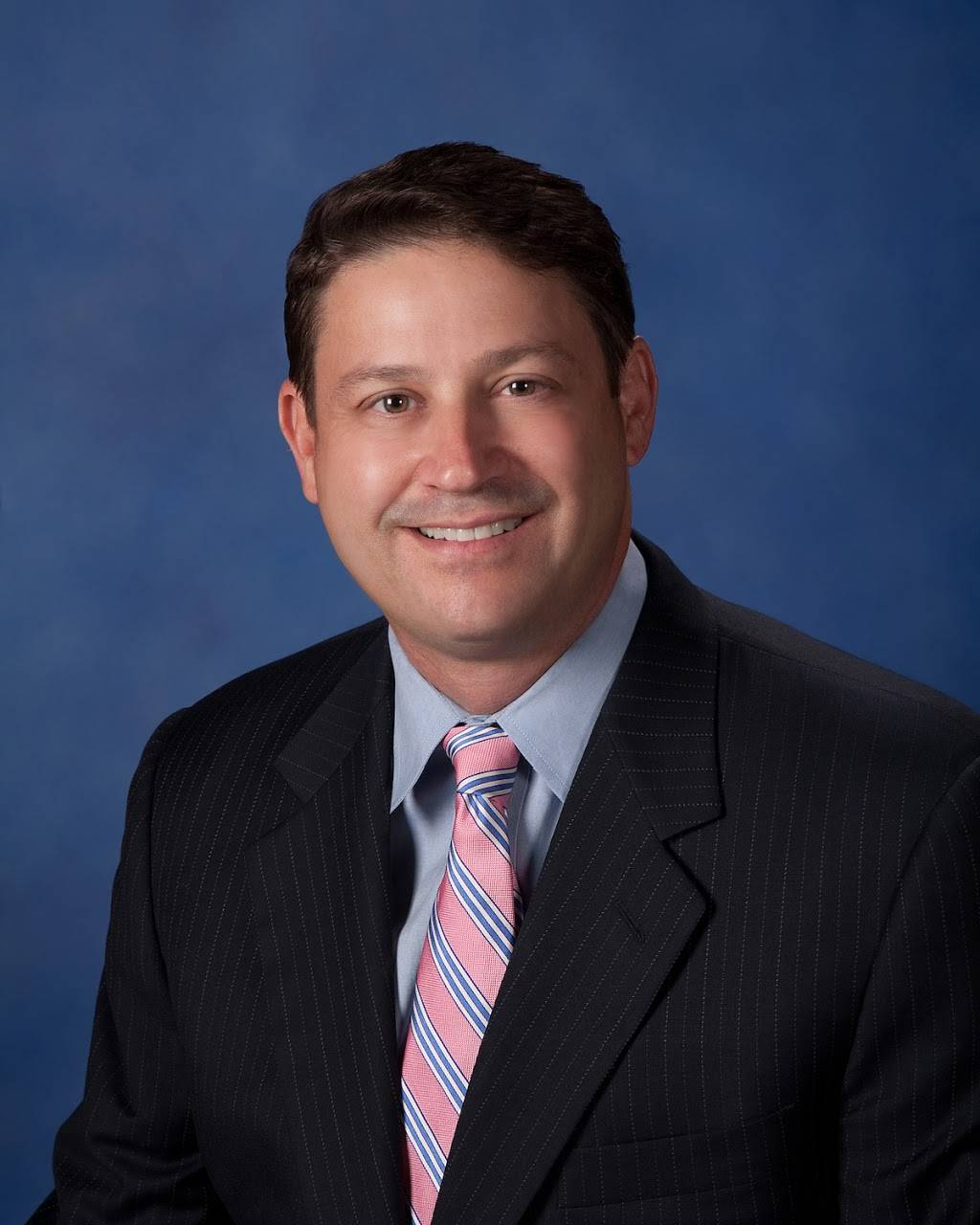 Ligman & Moskowitz, PLLC - lawyer  | Photo 7 of 8 | Address: 1 Sleiman Pkwy suite 210-a, Jacksonville, FL 32216, USA | Phone: (904) 371-2999