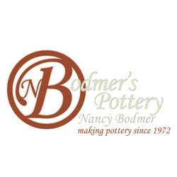 Bodmers Stoves & Pottery - home goods store  | Photo 5 of 5 | Address: 3532 Buckeystown Pike, Buckeystown, MD 21717, USA | Phone: (301) 662-0777