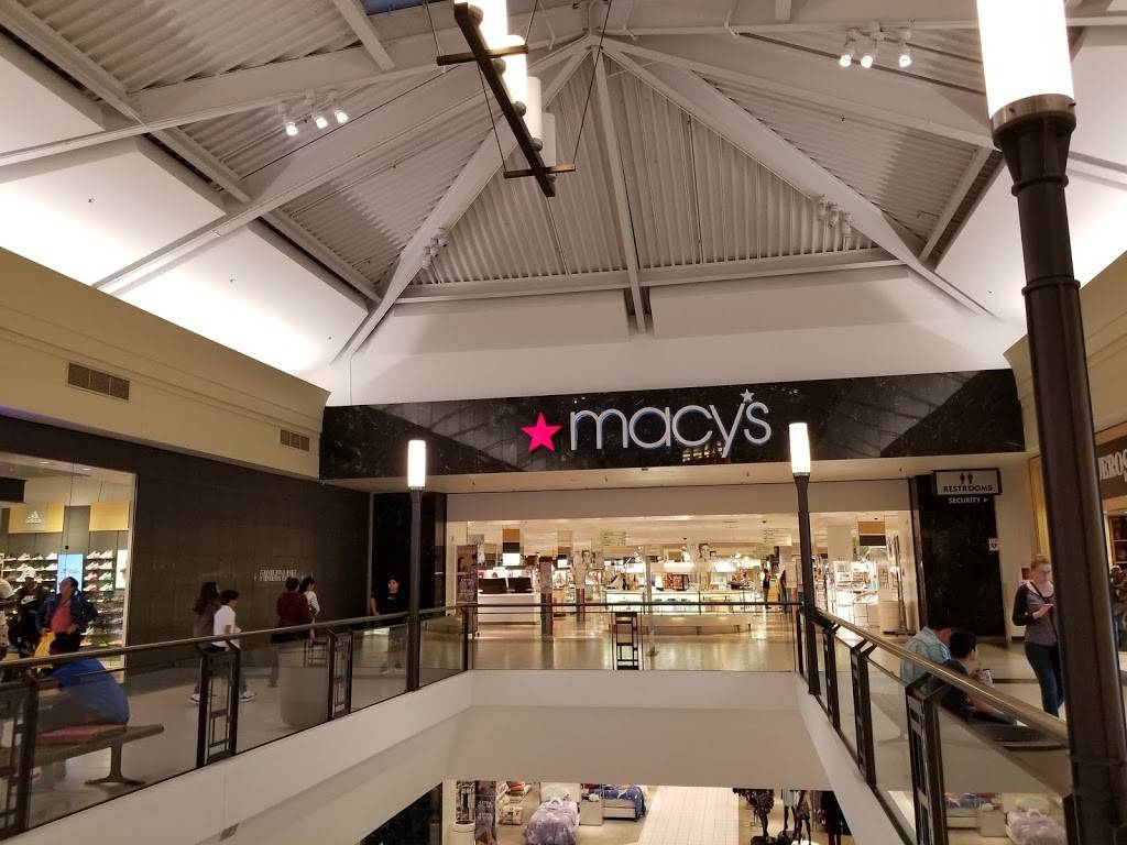 Macys - department store  | Photo 9 of 9 | Address: 4000 Town East Mall, Mesquite, TX 75150, USA | Phone: (972) 681-6700