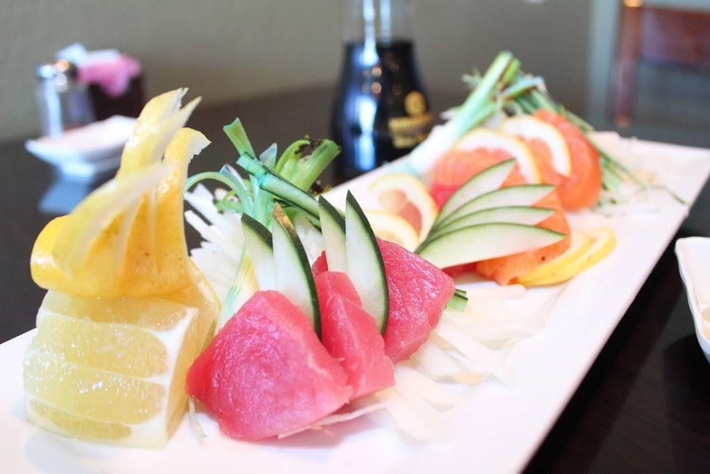 Okazuri - restaurant  | Photo 10 of 10 | Address: 865 N Resler Dr, El Paso, TX 79912, USA | Phone: (915) 581-7733